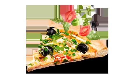 Online Order Food Delivery Best Food For Delivery Online Nickssaugus
